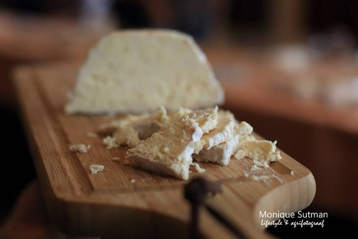 Bolle Köning zachte-kaas rauwe-melk