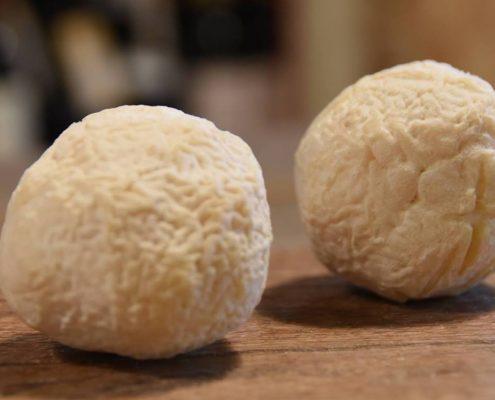 Kleintje-Köning-naturel zachte-kaas rauwemelk witflora natuurkorst