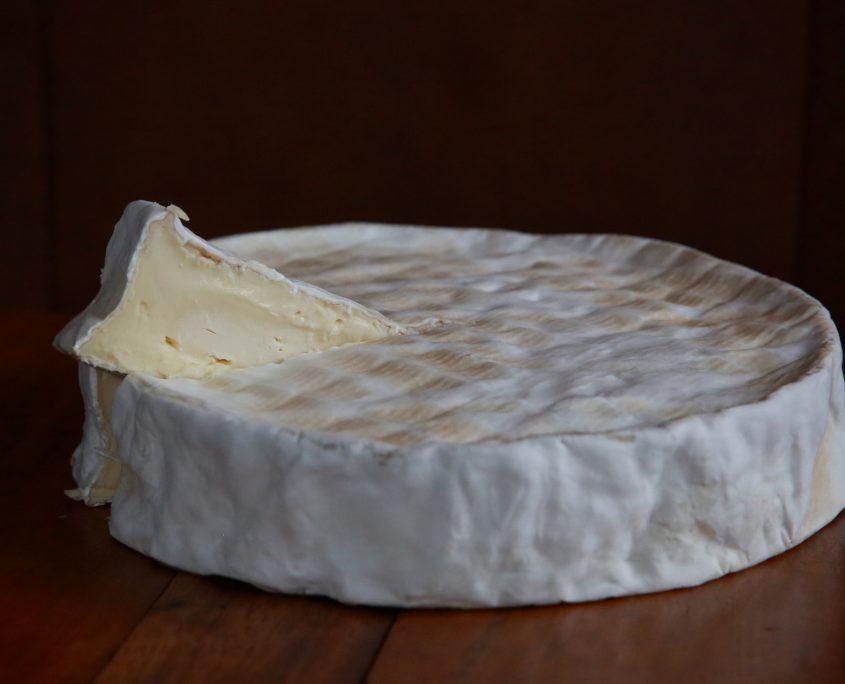 Allemansvriend zachte kaas wiflora